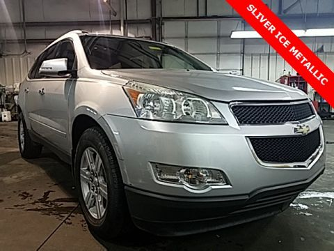 Used Cars Trucks SUVs In Stock Kia Store Preston - Cool cars preston highway